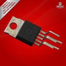 Eclairage du module de commande LCM Disjoncteur BTS425L1 pour BMW X5, E39 E38