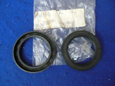 New SC Spares Front Wheel Seals (2) Austin Healey 100-4 100-6 3000 SC1150