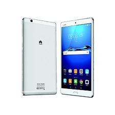 Tablets e eBooks Huawei MediaPad con resolución de 2560 x 1600