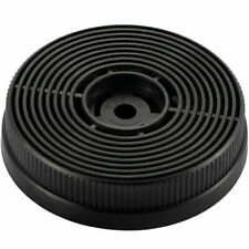 MyAppliances TMFILT1 Charcoal Carbon Filter One Pack of Two