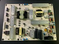 Vizio 09-70CAR0Q0-00 Power Supply / LED Board (A747)