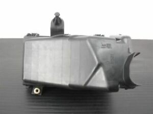 03-07 Nissan Murano 3.5L Air Cleaner Intake Box Assembly OEM 16500-CA000