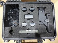 """SmallHD 502 5"""" HDMI/SDI On-Camera Monitor"""
