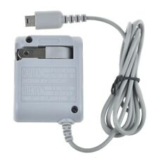5.2v Wall Home Travel Charger AC Power Adapter for Nintendo DS Lite NDSL US Plug