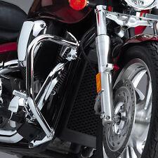 National Cycle Paladin Highway Bars Pegs for Honda VTX 1300 C 04-09 P4012