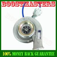 For 1996-1998 Dodge Ram 2500 3500 5.9L Auto Transmission Diesel OHV Turbocharger