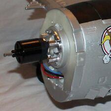 Parkzone P-47D Thunderbolt CNC Machined Aluminum Motor Mount - A100018