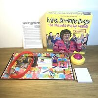 Mrs Brown's Boys The Ultimate Party Game! TV Show Board Game Family Kids