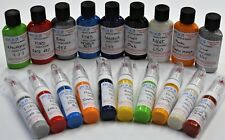 TOUCH UP PAINT KIT FOR BMW 4 SERIES COUPE M SPORT F32 F33 F36 SCRATCH