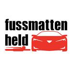 FUSSMATTENHELD
