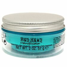 TIGI Bed Head Manipulator 57 ML Tenuta forte a lunga durata