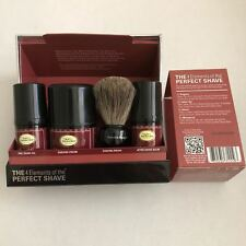 The Art of Shaving Mid-size Kit Sandalwood 2day Delivery