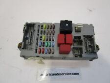 51819322 ECU BOX SICHERUNGEN RELAIS LANCIA YPSILON 1.2 44KW B 5M 3P (2009)