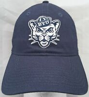 BYU Cougars NCAA New Era 9twenty adjustable cap/hat