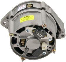 Alternator Bosch AL25X Reman