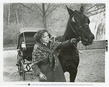 LAURA ANTONELLI  MOGLIAMANTE 1977 PHOTO ORIGINAL #16
