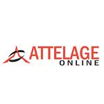 Attelage Online