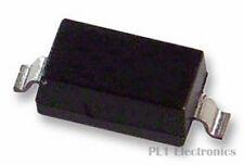 FAIRCHILD SEMICONDUCTOR    MM3Z5V1B    Zener Single Diode, 5.1 V, 200 mW, SOD-32