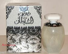 Brand new Men's perfume Diwan Alsultan Arabian Perfume 100ml Very nice smell