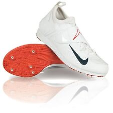 Nike Men's Zoom PV II Running Shoes Spikes Save ! Track And Field Size 14
