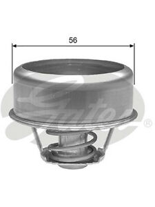 Gates Thermostat FOR CITROEN DS (TH22375)