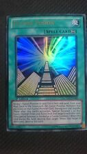 Yu-Gi-Oh ! fusion du futur LCGX-EN186 ( LCGX-FR186 )