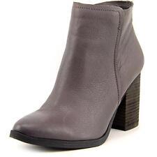Steve Madden Medium Width (B, M) Ankle Boots for Women