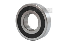 Deep Groove Ball Bearing Lely Various Model S18141 63112Rs Free Ship (Ds)