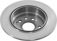 Disc Brake Rotor-OEF3 Rear Autopart Intl 1407-78934 fits 01-03 Acura CL