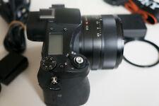 Sony Alpha RX10 Mark I