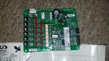 spa circuit board in other pool \u0026 spa supplies for sale ebay01710 1200 gecko spas circuit board massage sequencer, mas djs 2
