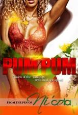 Pum Pum (Paperback or Softback)