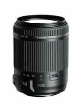 Tamron Di II 18-200mm F3.5-6.3 VC Lens for Nikon F