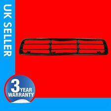 FOR VW BORA JETTA FRONT BUMPER  FOG LIGHT GRILL CENTER  1J5853677C