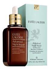 Estee Lauder Advanced Night Repair Synchronized Recovery Serum Complex II (UK)