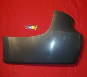 GM Right LEFT Fender 94.761.402 PORTUGUESE EXPORT Chevy Montana TRUCK BRAND NEW!