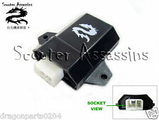 UNRESTRICTED BYPASS BY-PASS CDi ACi 100 ACi100 for PEUGEOT ELYSEO 50