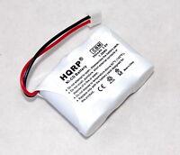 Phone Battery for VTech tz2528 / 2528,  tz2551 / 2551
