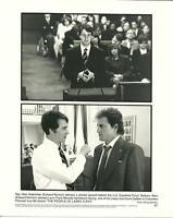 Woody Harrelson Edward Norton The People vs Larry Flynt 1996 movie photo 15952