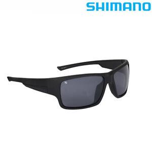 Shimano Yasei Silver Mirror Sunglass Polarisationsbrille Sonnenbrille