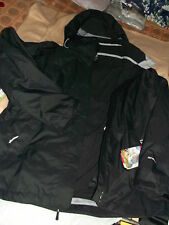 THE North face super Jacke 3 in 1 Gr.XL Triclimate