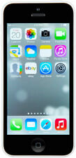 Apple iPhone 5c - 16GB - White (Non GB Versions)