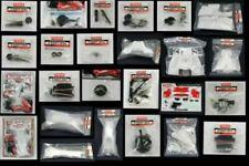 Ricambi e accessori di carrozzeria e interni Kyosho per auto e moto d'acqua radiocomandati