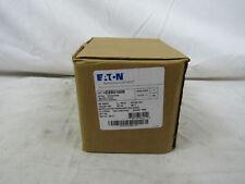 Eaton NSB CSR2100N Main Breaker CSR 2P 100A 120/240VAC 60Hz