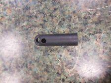 Beretta 92F Hammer Spring Cap *NEW* Black Polymer