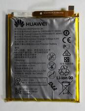 OEM HUAWEI P9 DUAL EVA-AL00 REPLACEMENT BATTERY HB366481ECW 3000mAh 3.82V