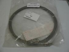 NEW THERMOCOUPLE INSTRUMENTS 30MI TYPE T CLASS 2 THERMOCOUPLE IEC 584 BS 4937