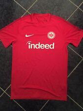 Fußball Fan Eintracht Frankfurt T Shirts Günstig Kaufen Ebay