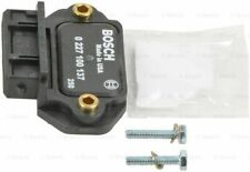 BOSCH Schaltgerät Zündanlage für  AUDI VW SAAB 521760