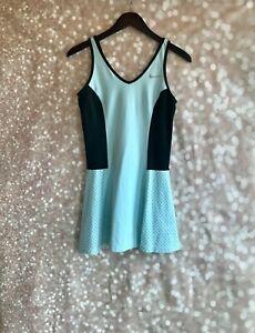 Nike Dri-Fit Athletic Dress Size M